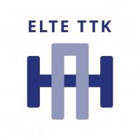 ELTE TTK Hallgatói Alapítvány